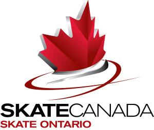 Skate Ontario