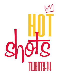 Hot Shots 2014