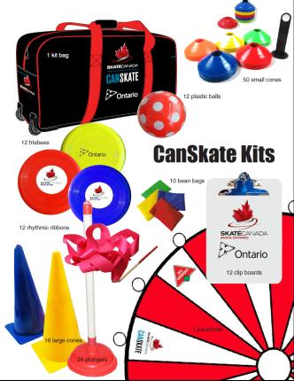 canskate_kits