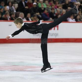 Roman Sadovsky CO