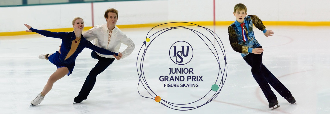ISU_JGP