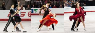 Nationals_Dance