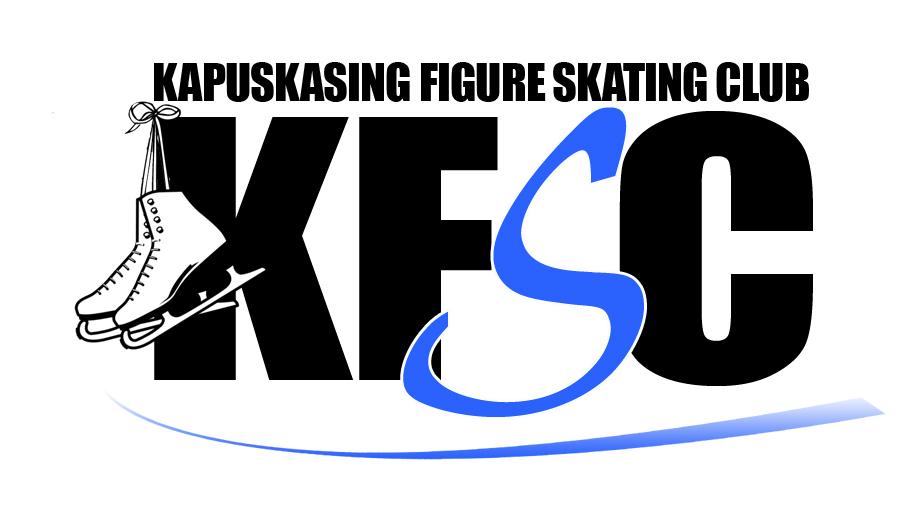Kapuskasing Figure Skating Club