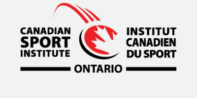 Canadian Sport Institute