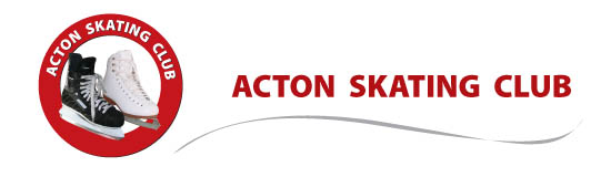 Acton Skating Club