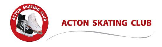 Acton Skating Club