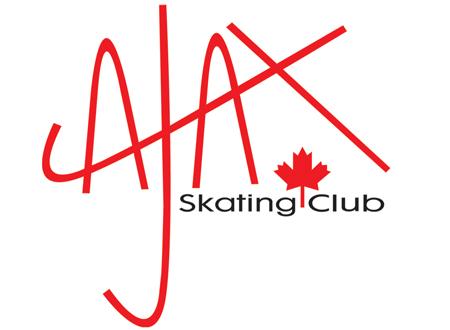 Ajax Skating Club