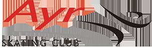 Ayr Skating Club