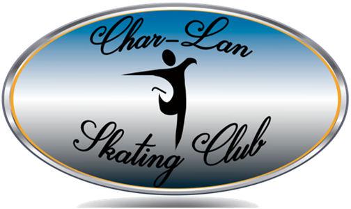 Char-Lan Skating Club