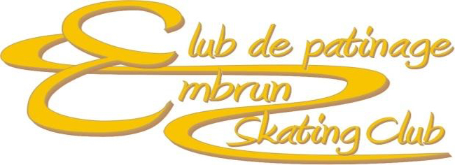 Club de patinage Embrun Skating Club