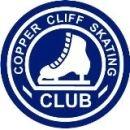 Copper Cliff Skating Club