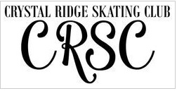 Crystal Ridge Skating Club