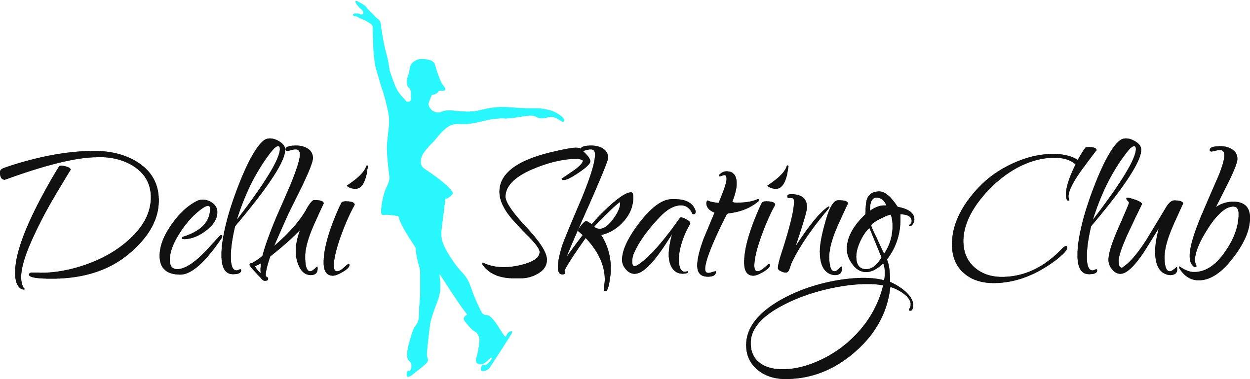 Delhi Skating Club