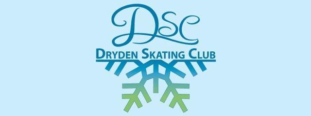 Dryden Skating Club