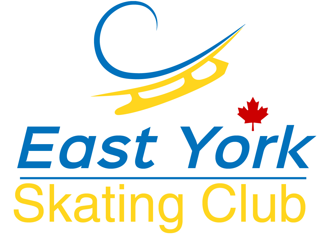 East York Skating Club