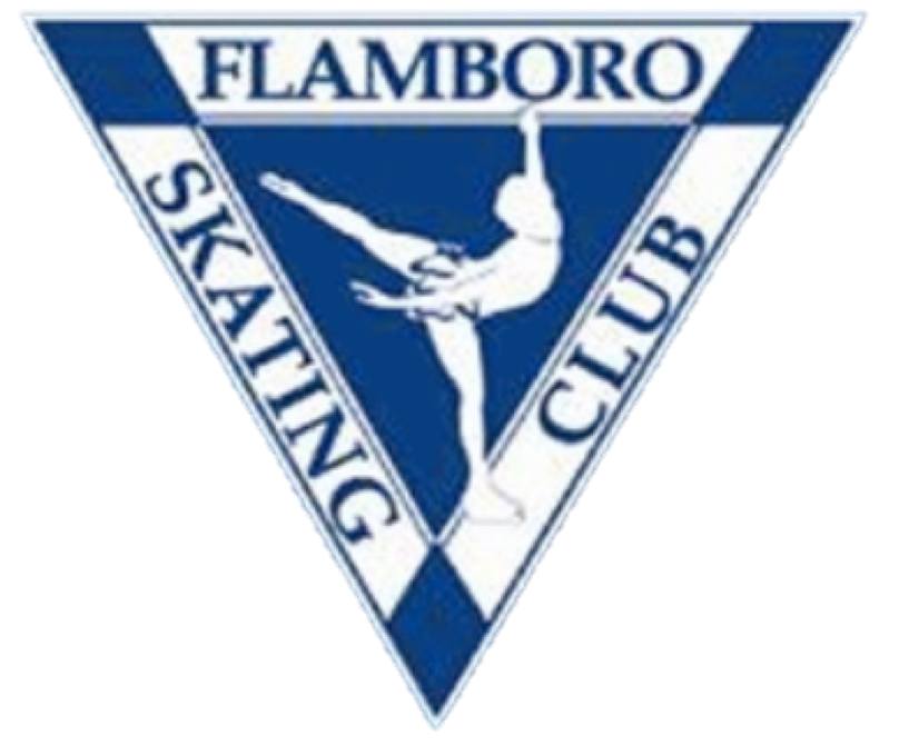 Flamboro Skating Club
