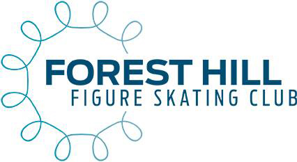 Forest Hill Figure Skating Club