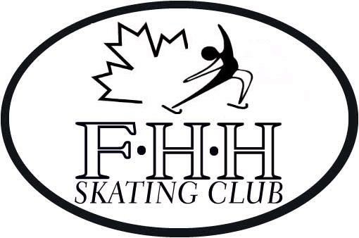 Fort Henry Heights Skating Club