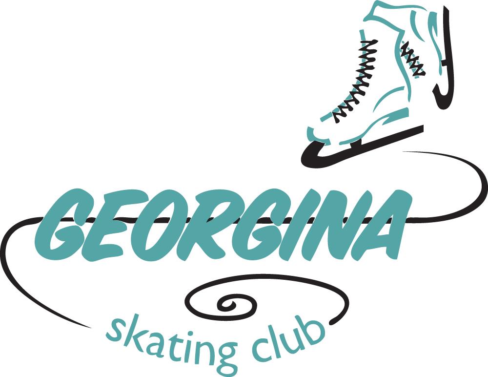 Georgina Skating Club