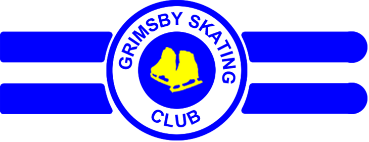 Grimsby Skating Club