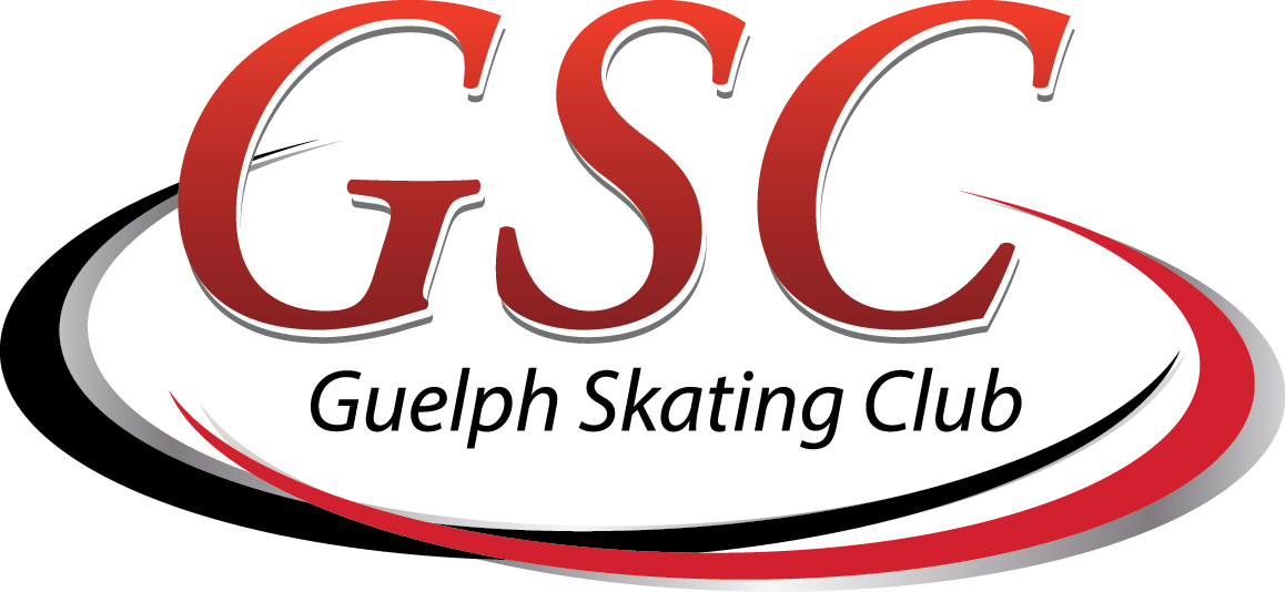 Guelph Skating Club