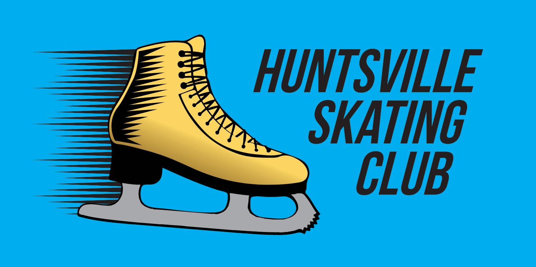Huntsville Skating Club