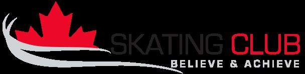 Ilderton Skating Club