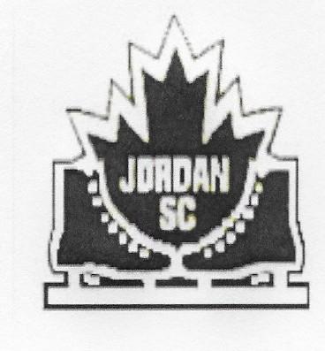 Jordan Skating Club