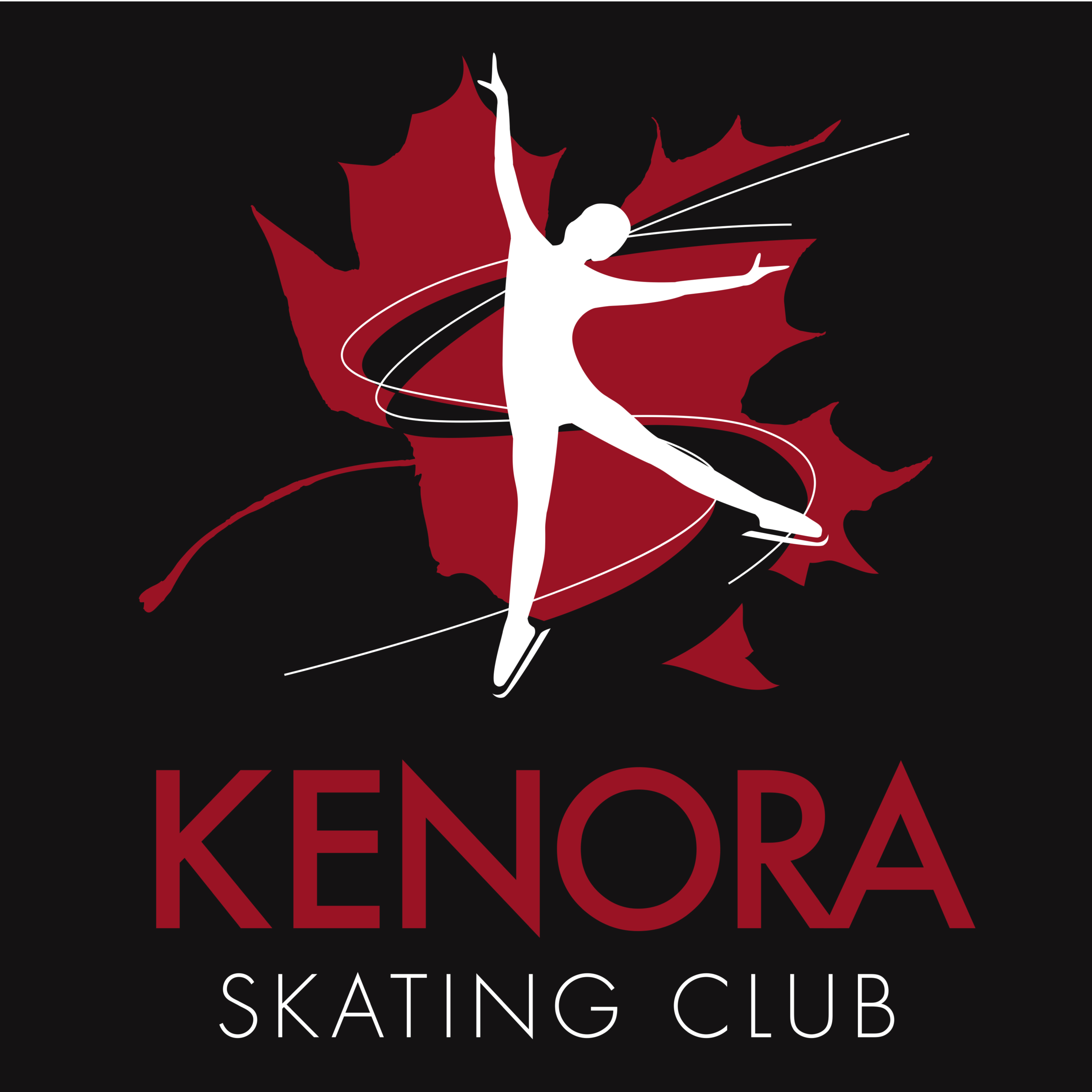 Kenora Skating Club