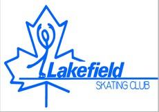 Lakefield Skating Club