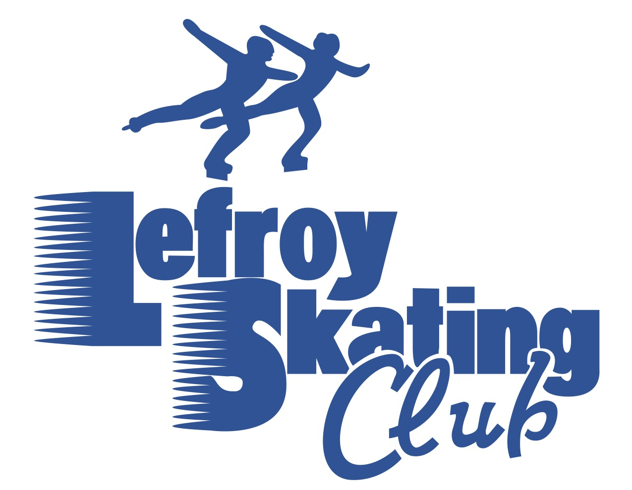 Lefroy Skating Club