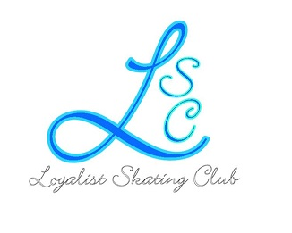 Loyalist Skating Club
