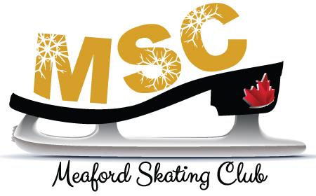 Meaford Skating Club