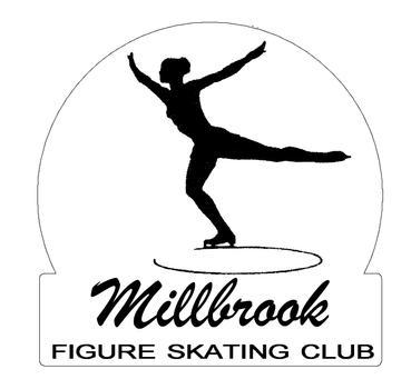 Millbrook Figure Skating Club