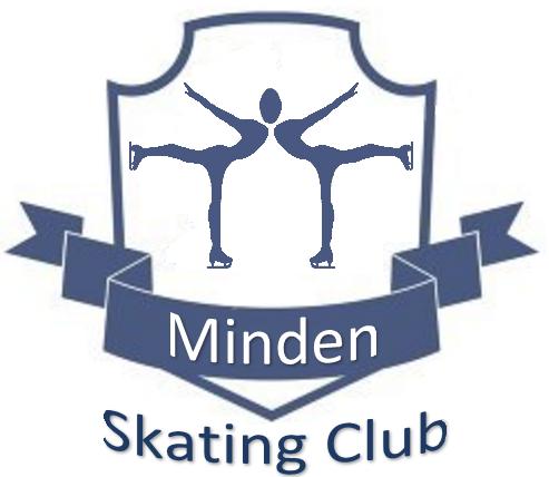 Minden Skating Club