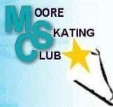 Moore Skating Club