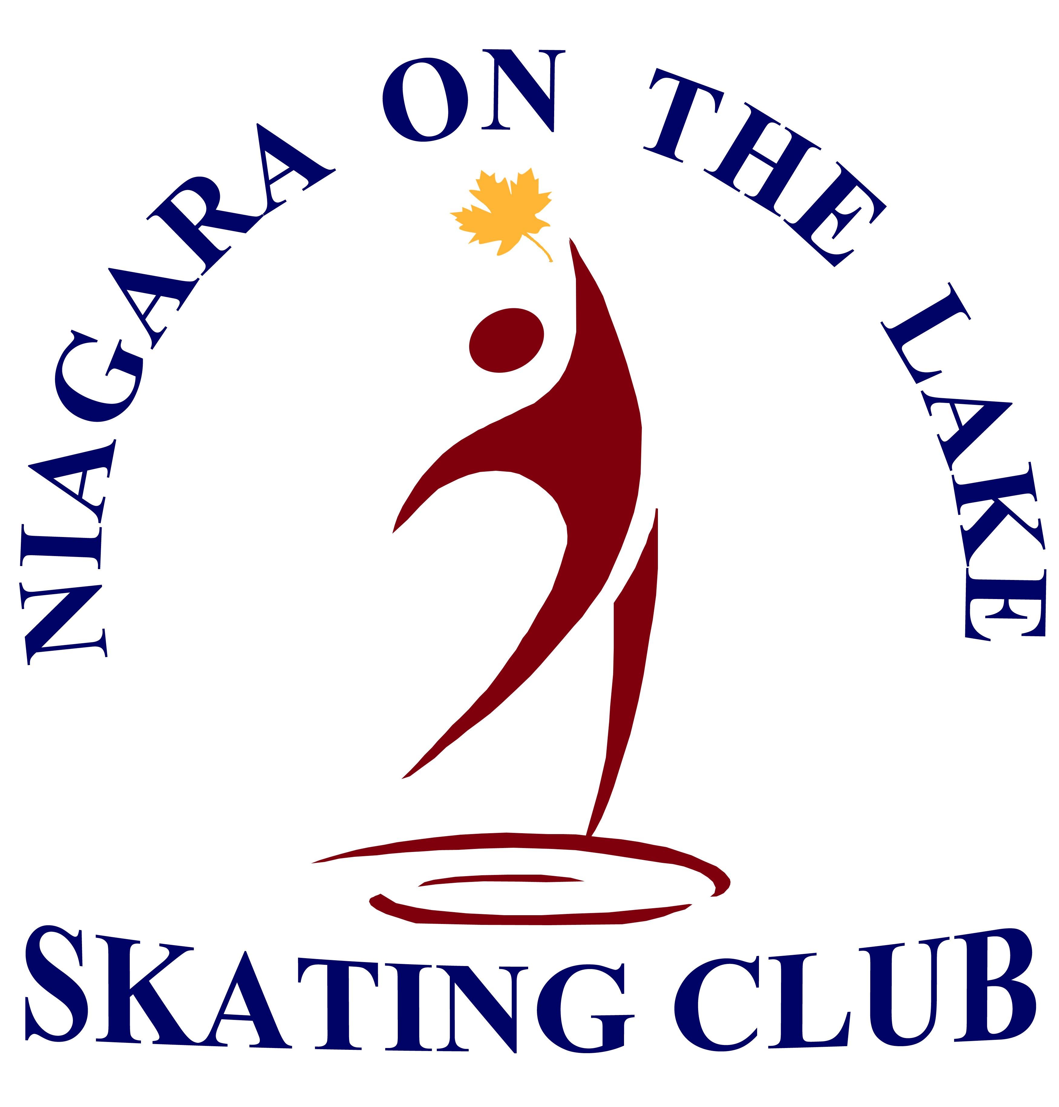 Niagara-on-the-Lake Skating Club