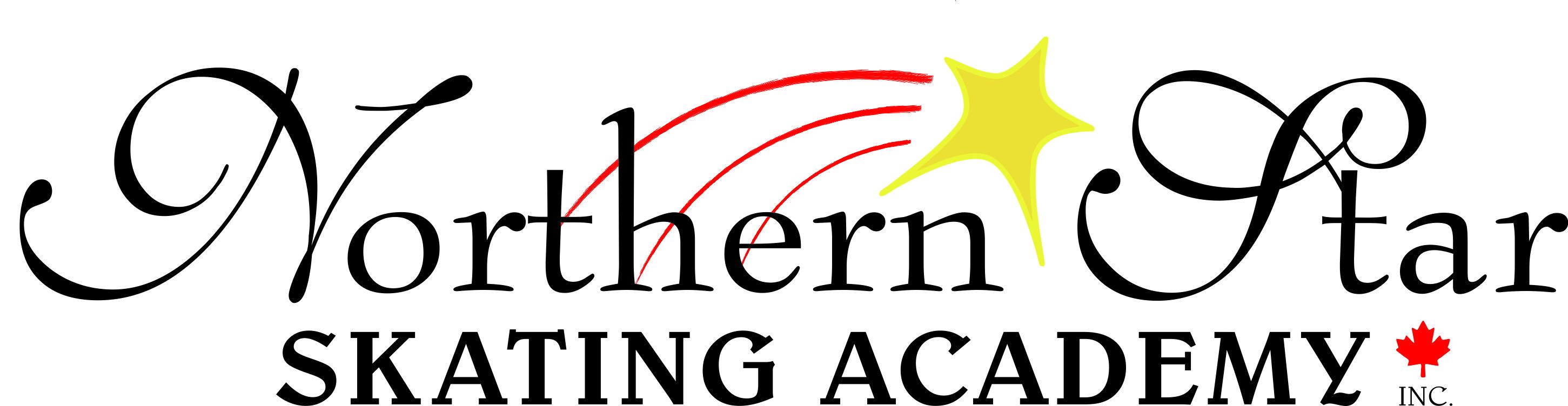 Northern Star Skating Academy Inc
