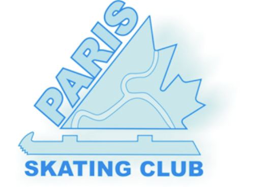 Paris Figure Skating Club
