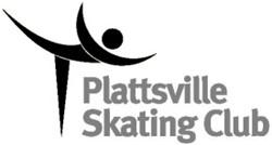 Plattsville Figure Skating Club