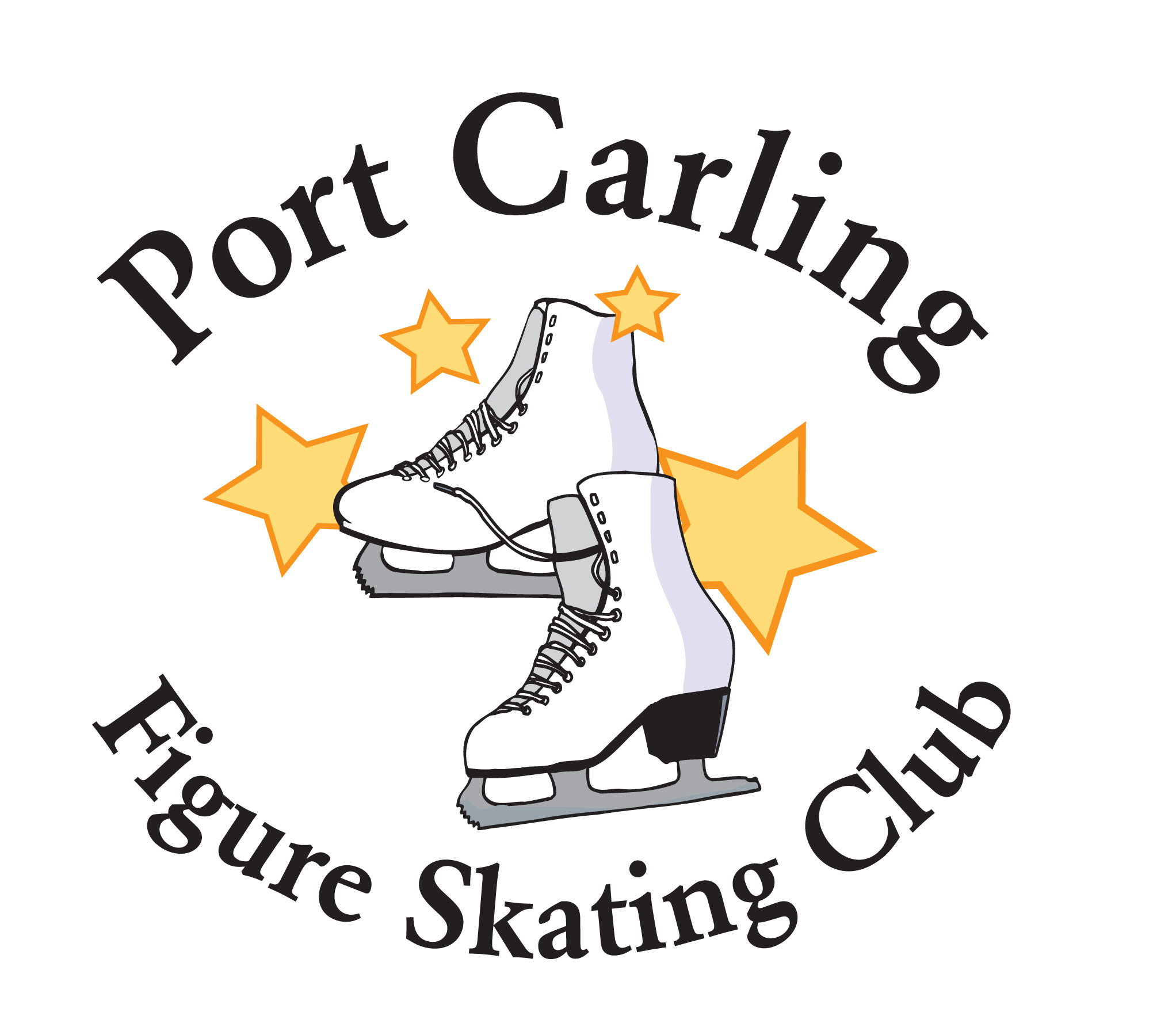 Port Carling Skating Club