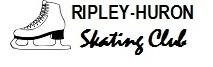 Ripley Huron Skating Club
