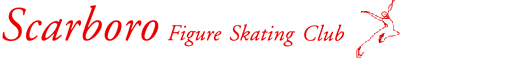 Scarboro Figure Skating Club