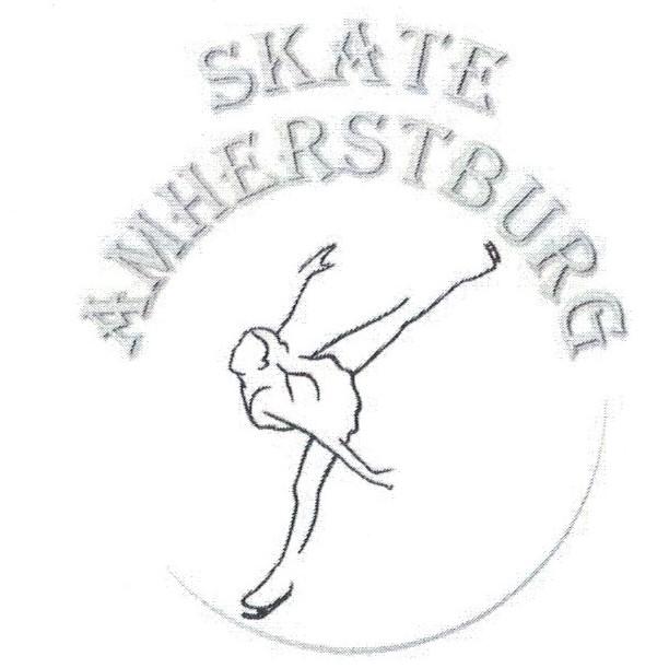 Skate Amherstburg