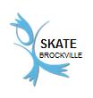 Skate Brockville