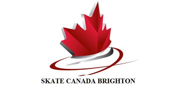Skate Canada Brighton