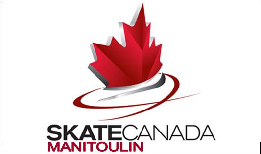 Skate Canada Manitoulin