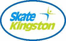 Skate Kingston