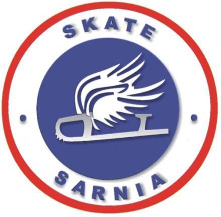 Skate Sarnia