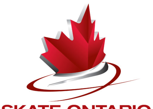 Skate Ontario Notice of Annual General Meeting